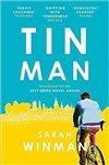 Obálka knihy Tin Man
