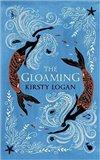 Obálka knihy The Gloaming