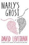 Obálka knihy Marly's Ghost