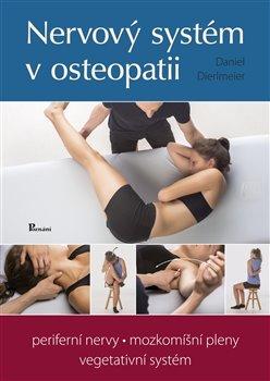 Nervový systém v osteopatii