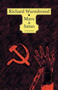 Marx a Satan