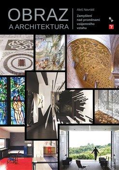 Obálka titulu Obraz a architektura