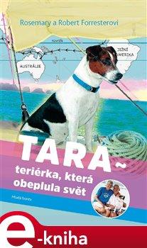 Obálka titulu Tara