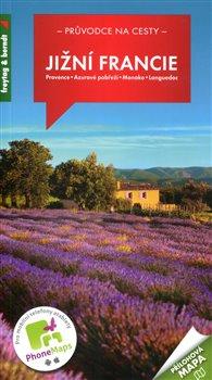 Jižní Francie - Průvodce na cesty