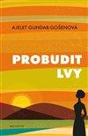 PROBUDIT LVY