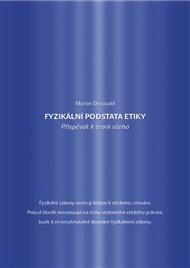 Fyzikální podstata etiky
