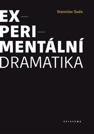 Experimentální dramatika