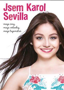 Jsem Karol Sevilla