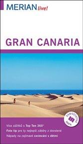 Gran Canaria - Merian Live!