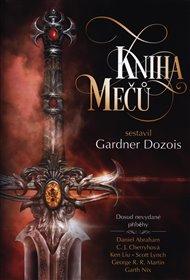 Kniha mečů