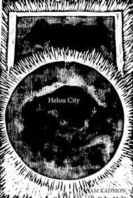 Helou City