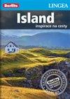 ISLAND  - INSPIRACE NA CESTY - 2. VYDÁNÍ