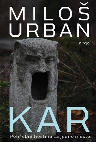 KAR - Pohřební hostina za jedno město
