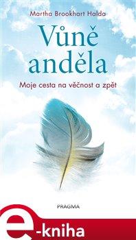 Vůně anděla
