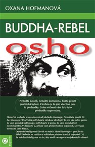 Buddha-rebel: Osho