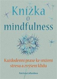 Knížka o mindfulness