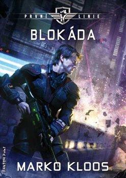 Blokáda - První linie 3
