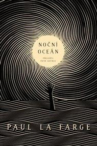 Noční oceán