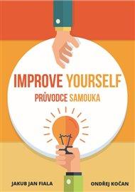 Improve Yourself: Průvodce samouka