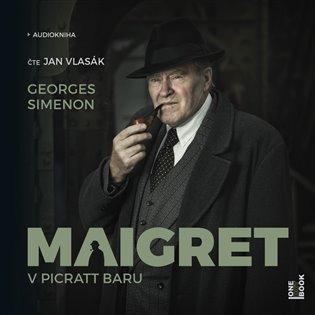 Maigret v Picratt baru
