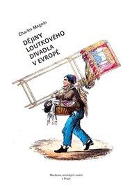 Dějiny loutkového divadla v Evropě
