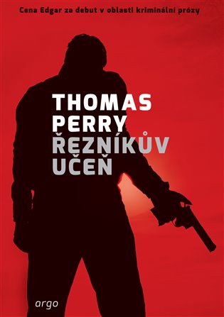 the informant perry thomas