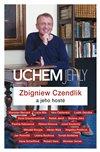 UCHEM JEHLY