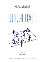 Dodgeball / Vybíjená