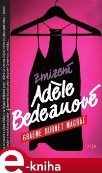 Zmizení Adéle Bedeauové