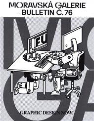 Bulletin MG č. 76