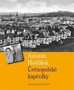 Černopolské kapitolky