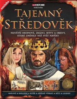 Tajemný středověk