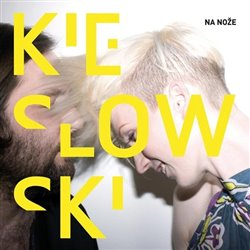 Na nože - Kieslowski