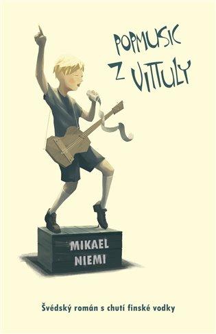Popmusic z Vittuly