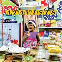 Lo-Fi Life - The Atavists