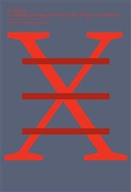 Ex-pozice: O vystavování muzejních sbírek umění, designu a architektury