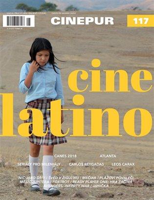 Cinepur 117 - -   Replicamaglie.com