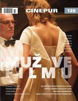 Obálka titulu Cinepur 120