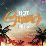 Hot Summer Hits 2018