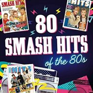 80 Smash Hits Of The 80's