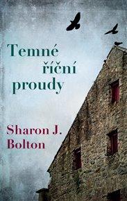 I v tomto románu se od S. J. Bolton je všechno – psychologická propracovanost jednotlivých postav, sympatická hlavní hrdinka, ale především tajemno a napětí vyvěrající z prostředí, ve kterém se příběh odehrává. To ostatně dokázala S. J. Bolton vždy. Vodní tunely, kanály a stoky mohou být ponuré, nebo dokonce děsivé samy o sobě, a což teprve když je někdo začne využívat k únosům a zabíjení…Richard Spitzer - Centrum detektivky