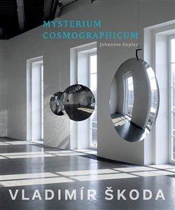 Obálka titulu Mysterium Cosmographicum 2