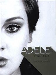 Adele: Příběh písní