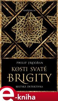 Kosti svaté Brigity