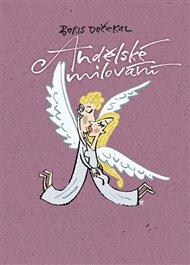 Andělské milování