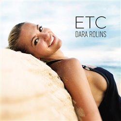 Obálka titulu ETC - Dara Rolins, CD