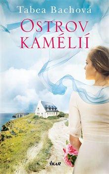 Obálka titulu Ostrov kamélií