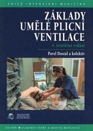 Základy umělé plicní ventilace