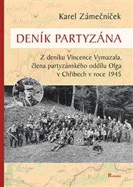 Deník partyzána