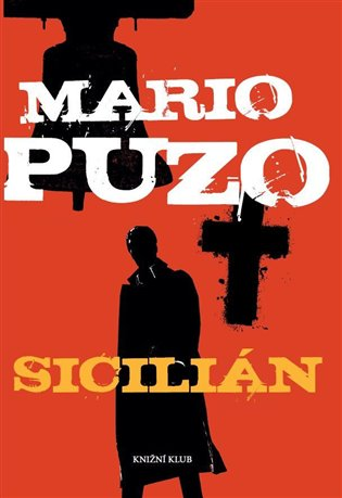 Sicilián - Mario Puzo   Booksquad.ink